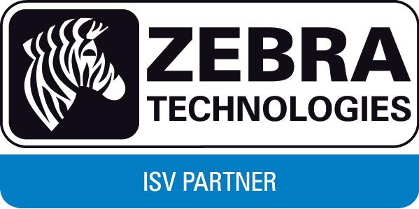 InterForm is Zebra certified partner and ISV for output mangement