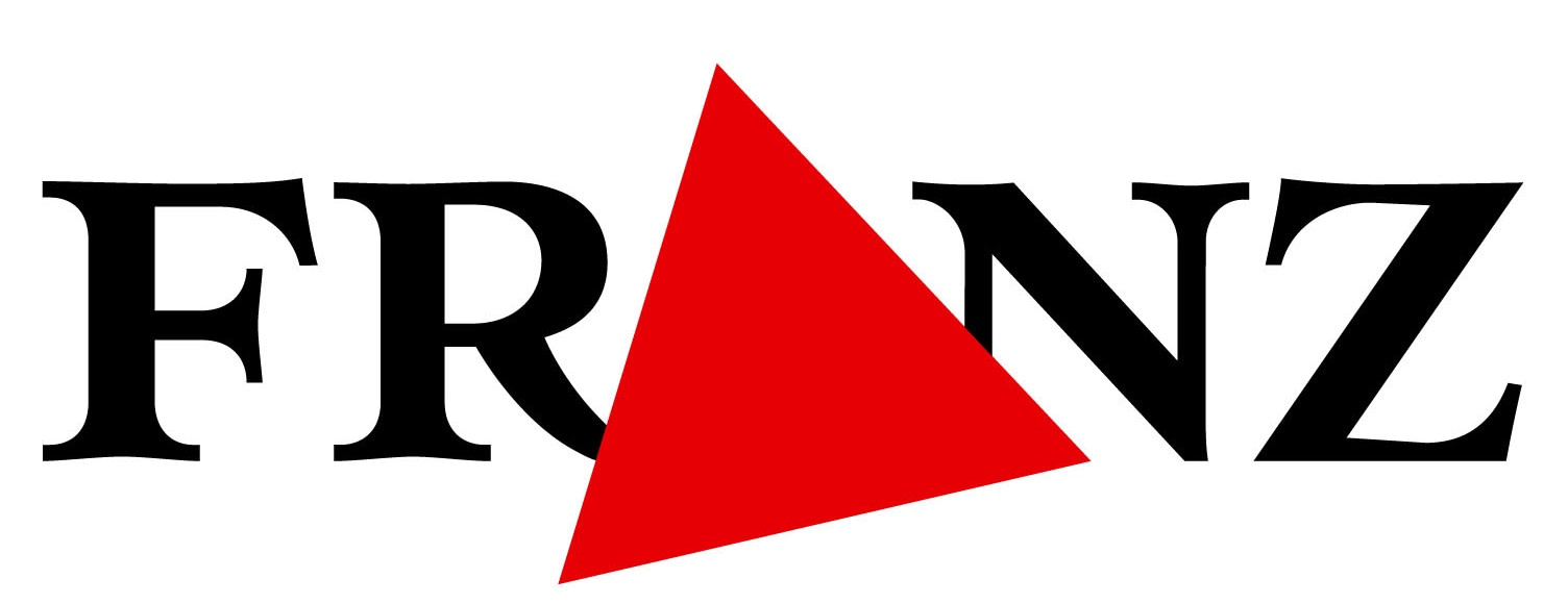 Franz AG uses InterForm
