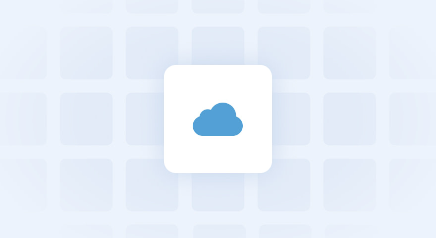 Cloud Printing Solution