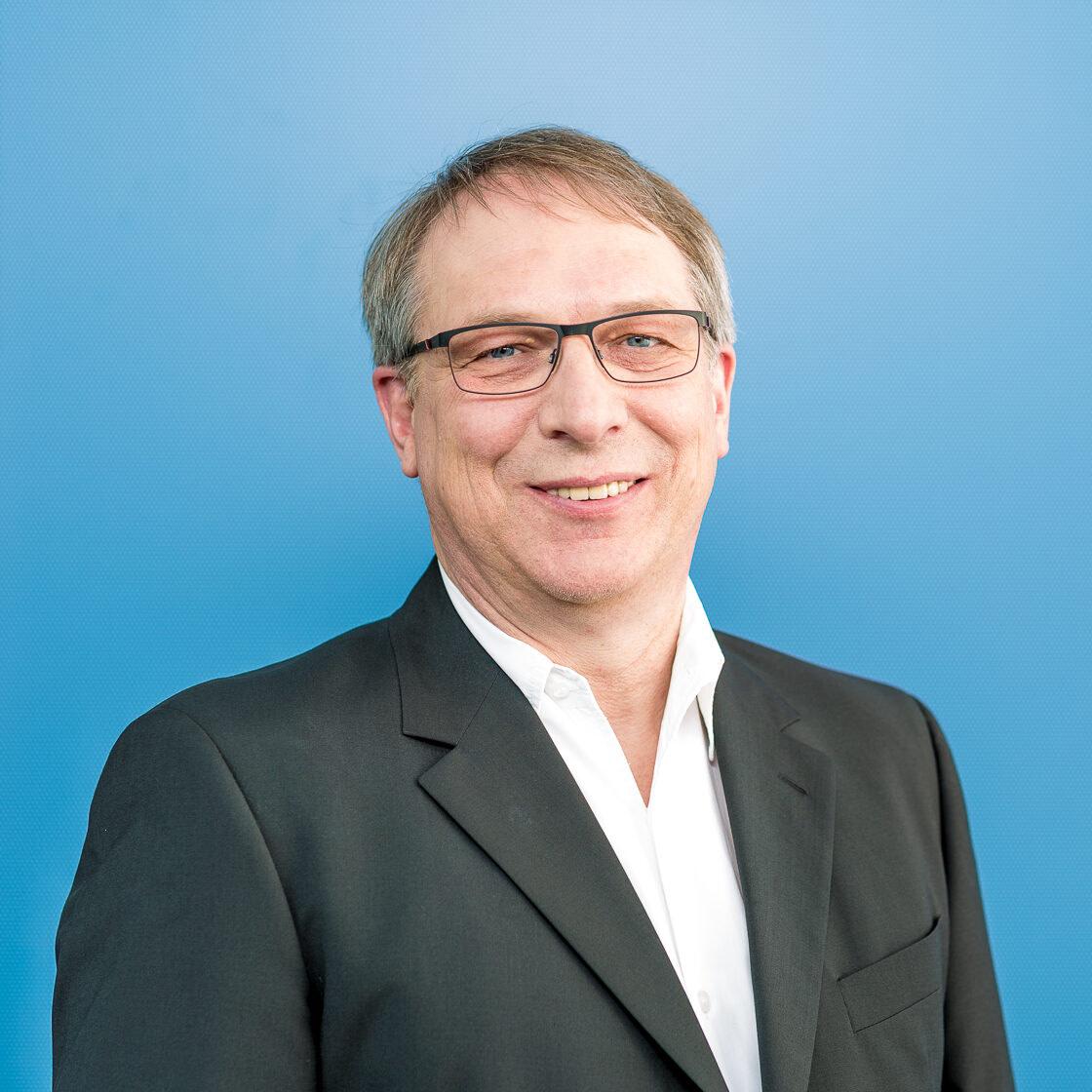Jörg Neeb Ordat profile photo