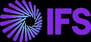 IFS partner of InterForm
