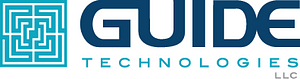 Guide technologies