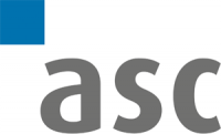 ASC is InterForm partner